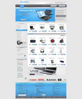 shop online by REDFLOOD