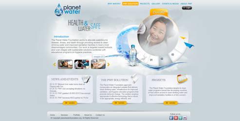 pw website