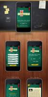 Stoffers App
