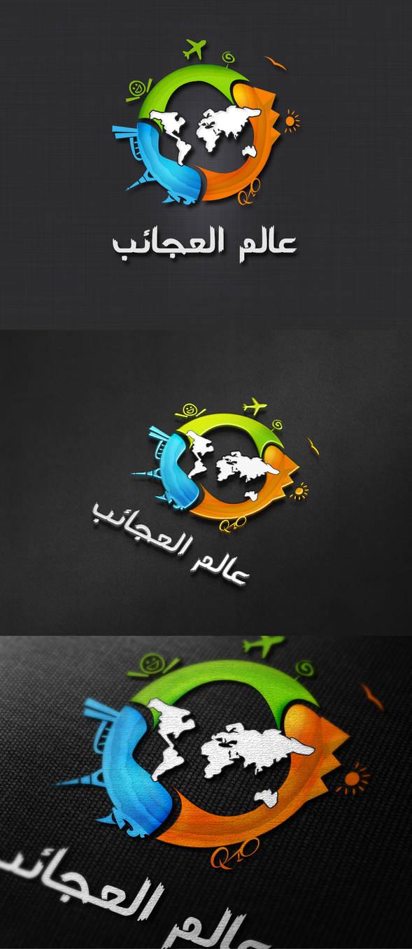 3gaebworld logo