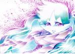 Sparkle King by Kisuette