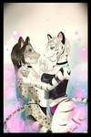 With you... by Kisuette