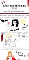 Tanz der Vampire Meme by AleksandraTorbina