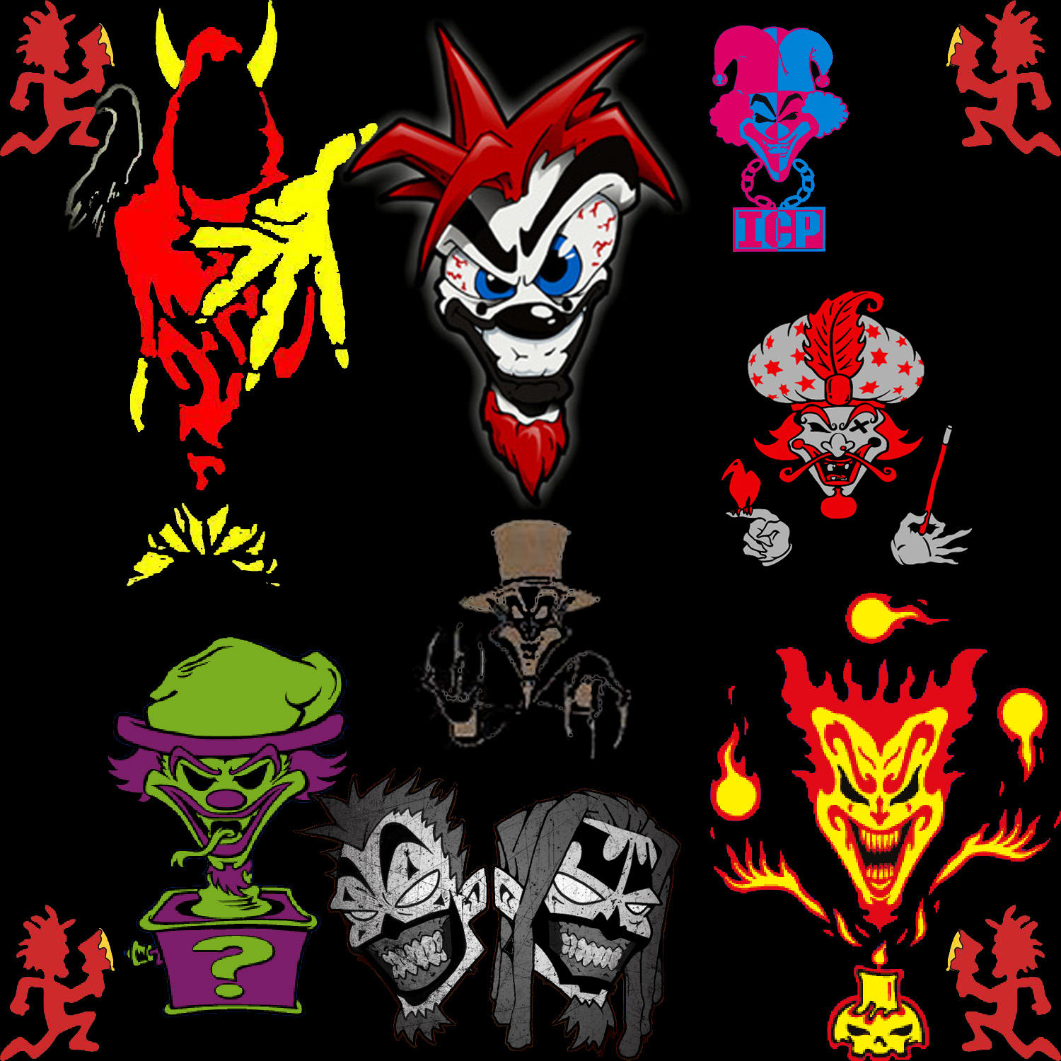 icp by liloshi82190 on deviantart