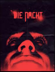 Die Nacht by rembrandt83