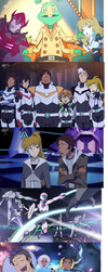 VLD: Screenshot Edits by Gentle-As-A-Lily