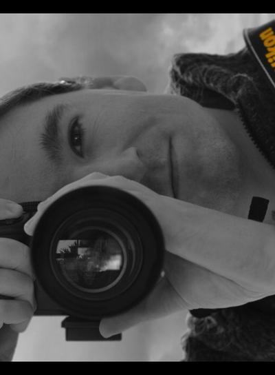 MerlinsArtwork's Profile Picture