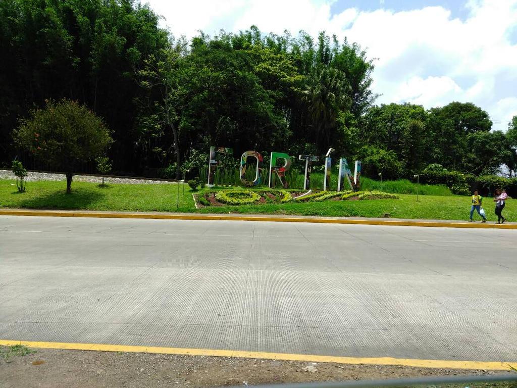 Fortin de las Flores Veracruz, Mexico by Zekrom734