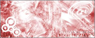 forexus's Profile Picture