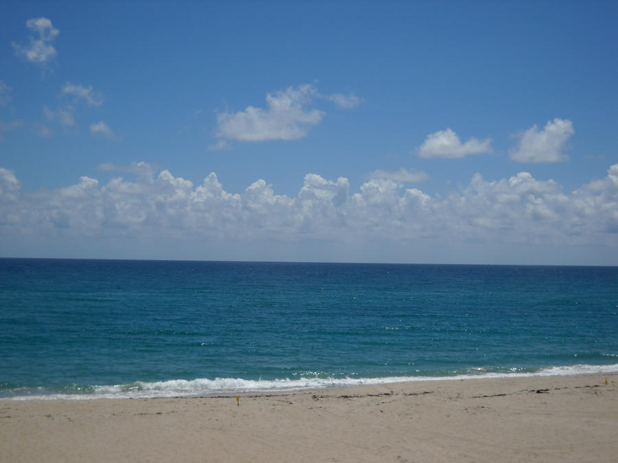 Singer Island Vacation Rentals Beach