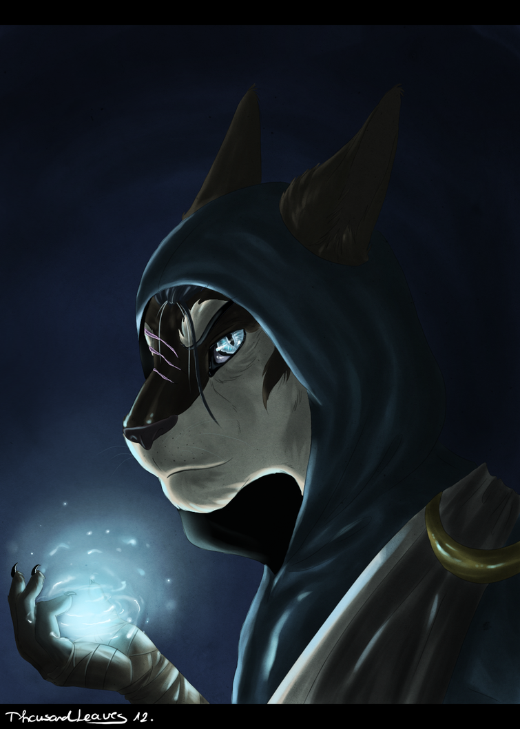 __candlelight___by_thousandleaves-d4vxlb7.png