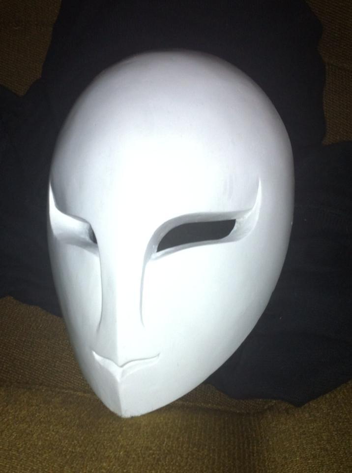 how to get dark mask dark souls 3