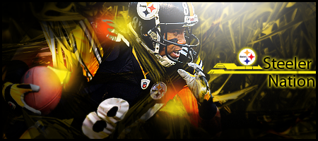 Rogue GFX Featured signature thread - Page 2 _steeler_nation_by_chronicgraphics-d5pl6fz