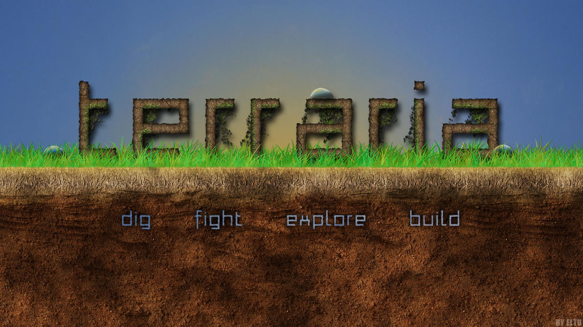 Terraria What Can Be Crafted With Meteorite