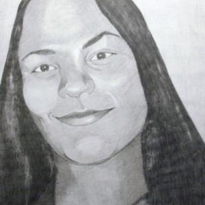 MJStarchilde's Profile Picture