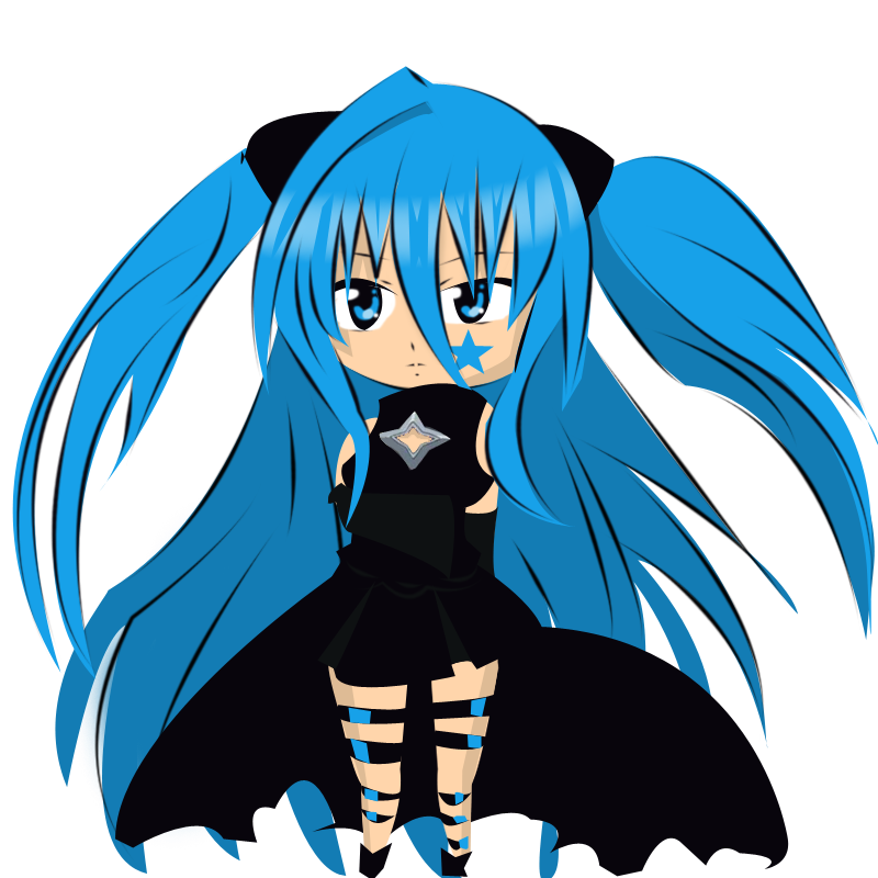 yami_blue_by_chiorit-d5s682m.png