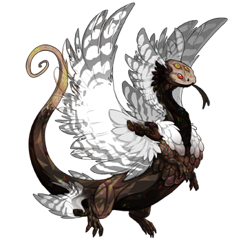 dragon__1__by_grimtomes-dbp3suf.png