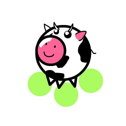 http://fc09.deviantart.net/fs8/i/2005/351/2/0/The_cow_by_HazyParadiseOfMyMind.jpg