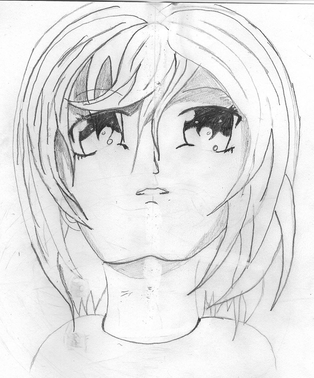 Result Workshop Manga 1