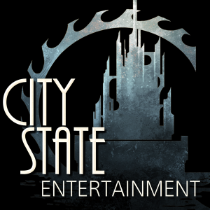 CityState's Profile Picture