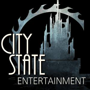 CityState's Profile Picture