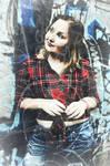 DSC0137graffiti