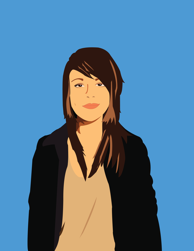 Taylor Jardine by winter-ame