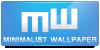 Contest - MW Logo 3 by xxRapeKxx