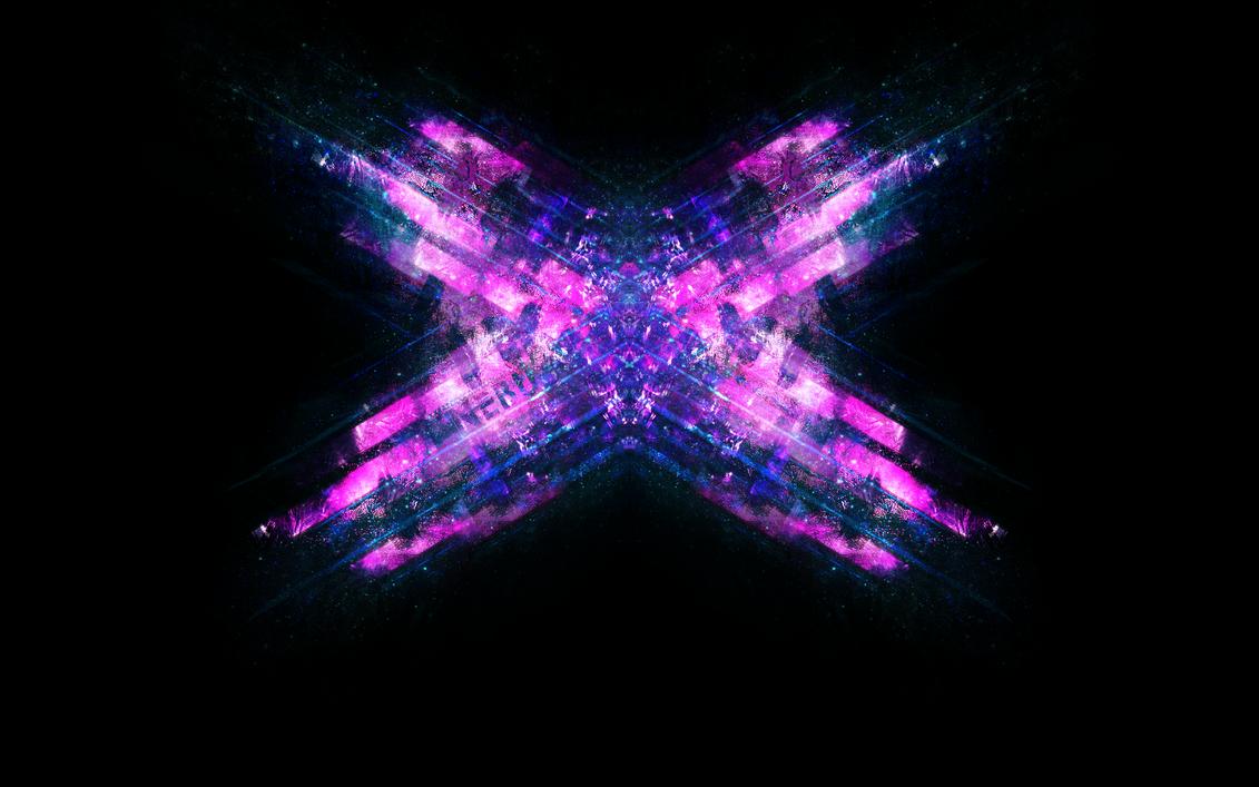 Nebu by xxRapeKxx