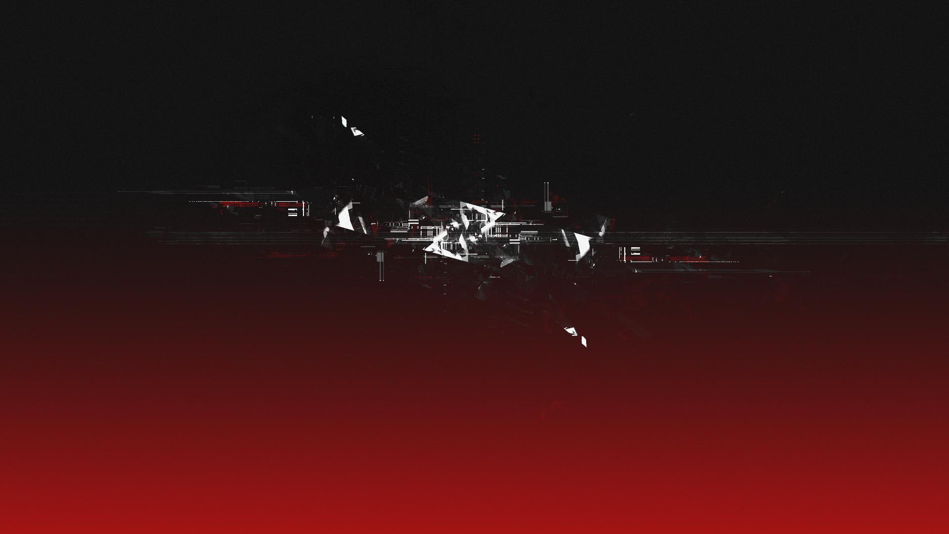 Crisis 2 by xxRapeKxx