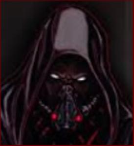 DarthPhilious's Profile Picture