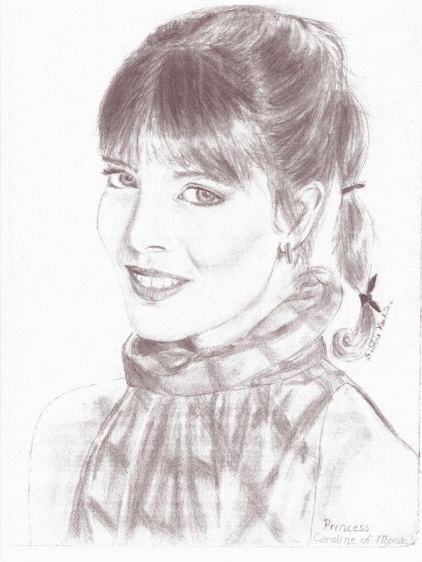 Princess_Caroline_of_Monaco_by_MindOfLead.jpg