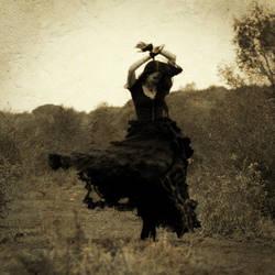 Renkum I, skirt, bustle, blouse, Somnia Romantica by SomniaRomantica
