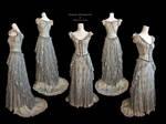 Dress-mariposa-silver