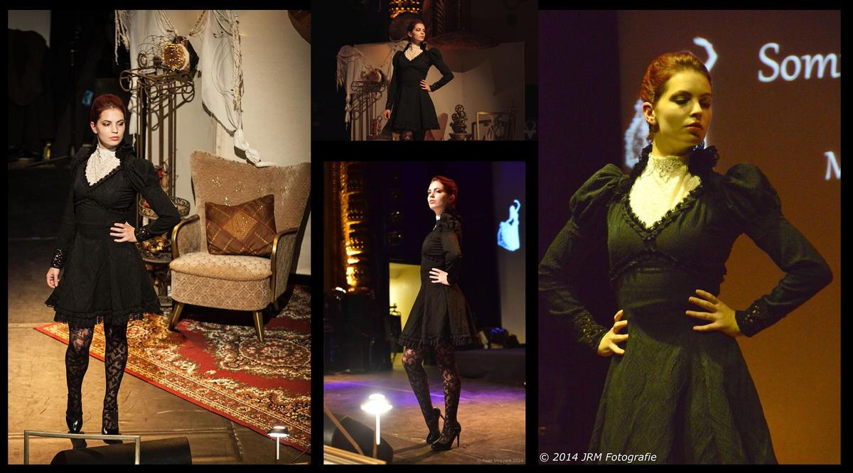 Compilation-dress-1-emporium-vernesque-somnia-roma by SomniaRomantica