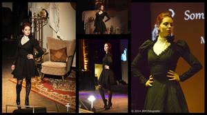 Compilation-dress-1-emporium-vernesque-somnia-roma