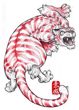shigeki.zumi:sketches01:tora03