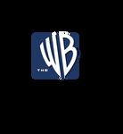 The WB logo 2020