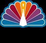 NBC logo 2021 [AU]