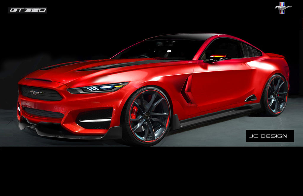 2019 Ford Shelby Gt500 2017 2018 2019 Ford Price