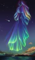 Her Name Was Aurora