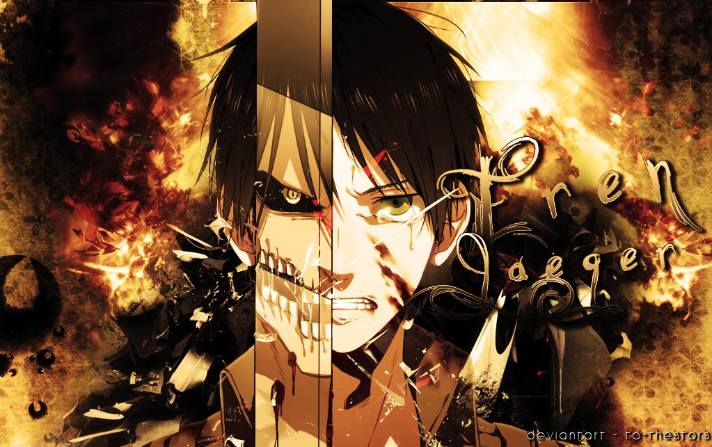 Image result for Shingeki no Kyojin