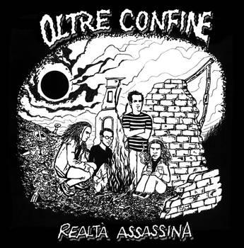 Realta' Assassina - 2003