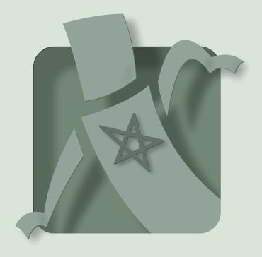 lord-Pentagramus's Profile Picture