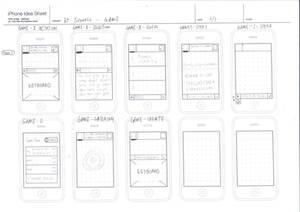 Mobile App - Be Talkative 02
