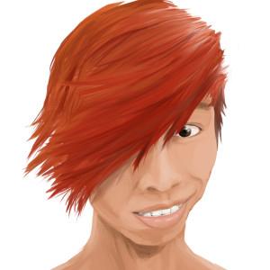 jipooki's Profile Picture