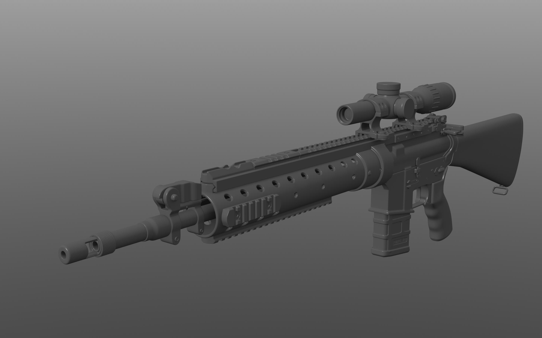 mk12 render 1