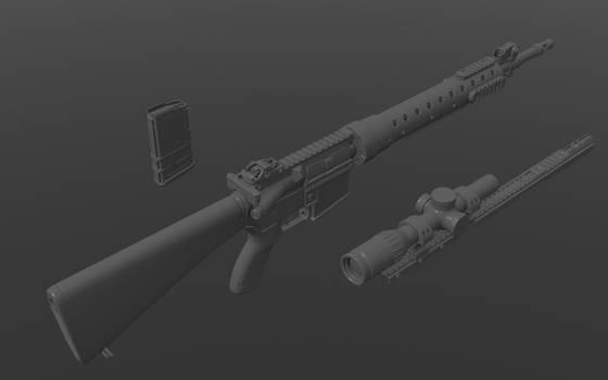 mk12 render2