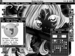 Desktop 2010.4.22