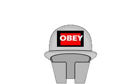 Fordorsian Helmet by NirvashTypeEND